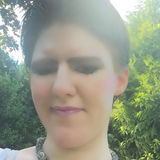 Gracet from Cheshunt | Woman | 31 years old | Aquarius