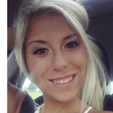 Kiana from Richmond | Woman | 24 years old | Cancer