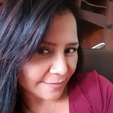 Isabel from Denver | Woman | 51 years old | Libra