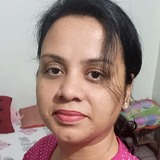 Gunjantp8 from Jalandhar | Woman | 42 years old | Gemini