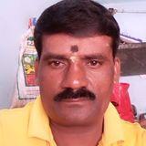 Mahesh from Harihar | Man | 53 years old | Capricorn