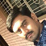Pradeep from Ichalkaranji   Man   25 years old   Sagittarius