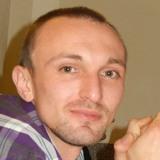 Edik from Kall | Man | 33 years old | Virgo