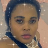 Shiller from Dammam | Woman | 33 years old | Aquarius