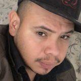 Diego from Walnut Creek   Man   33 years old   Taurus
