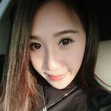 Zalonwong from Kota Kinabalu   Woman   28 years old   Cancer