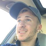Kutch from Abingdon | Man | 23 years old | Capricorn