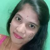 Pihu from Kalyan | Woman | 22 years old | Libra