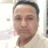Dhaliwal from Bhadaur | Man | 30 years old | Pisces