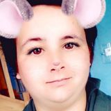Demoisellemarie from Bayeux | Woman | 23 years old | Aquarius