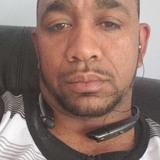 Junior from Clarksville   Man   40 years old   Virgo