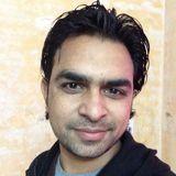 Ranvir from Kaithal | Man | 34 years old | Scorpio