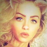 Chels from Sunderland | Woman | 28 years old | Scorpio