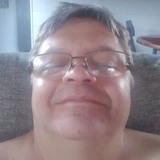 Countrybennie from Lexington   Man   52 years old   Pisces
