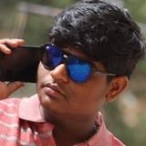 Meetu from Bilkha | Man | 19 years old | Sagittarius