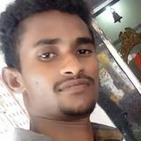 Siddu from Mandamarri | Man | 24 years old | Leo