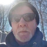 Russellbarroiy from Prospect   Man   62 years old   Gemini