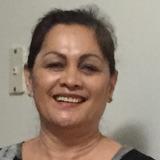 Monet from Brisbane | Woman | 62 years old | Taurus