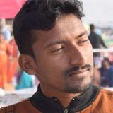 Akbarkhanradhe from Ambikapur   Man   29 years old   Gemini