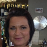 Hels from Exeter | Woman | 45 years old | Aquarius