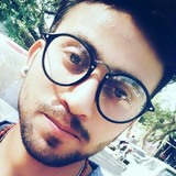 Imran from Jaipur | Man | 24 years old | Gemini