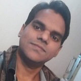 Abhi from Lucknow | Man | 27 years old | Leo
