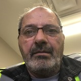Funguy from Cochrane   Man   52 years old   Leo