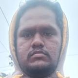 Karthik from Kovilpatti | Man | 29 years old | Pisces