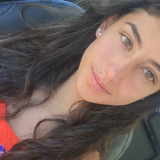 Opdancer from Goleta | Woman | 24 years old | Pisces