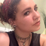 Bethanyisabella from Wilmington | Woman | 22 years old | Cancer