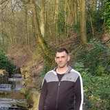 Vitalijus from Manchester   Man   39 years old   Libra