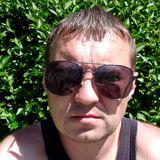 Me from Redcar | Man | 38 years old | Aquarius