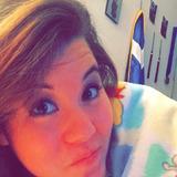 Jackie from Gadsden | Woman | 27 years old | Aquarius
