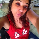 Wila from Imperial Beach   Woman   32 years old   Gemini