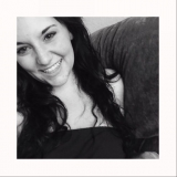 Ali from Aptos | Woman | 24 years old | Leo