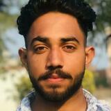 Mandeepjaat8O5 from Karnal | Man | 21 years old | Leo