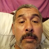 Jerry from Perris   Man   56 years old   Aries