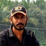 Mohan from Tiruvannamalai | Man | 31 years old | Libra