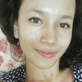 Sabrina from Penang | Woman | 23 years old | Gemini