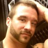 Kord from Elkton | Man | 26 years old | Gemini