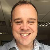 Rustler from Lowestoft | Man | 40 years old | Gemini