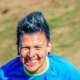 Vane from Bilbao | Woman | 36 years old | Aries