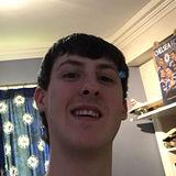 Samrossfarrugia from Waltham Abbey | Man | 27 years old | Libra