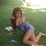 Ayuk from Kuta | Woman | 31 years old | Sagittarius