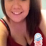 Braelyn from Marion | Woman | 27 years old | Virgo