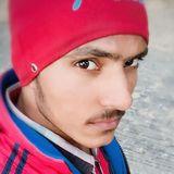 Sunny from Baraut   Man   21 years old   Sagittarius