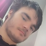 Tong from Brandon | Man | 20 years old | Aquarius