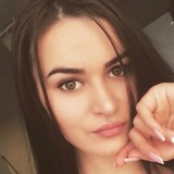 Mollylee96Ox from Quebec   Woman   31 years old   Aquarius