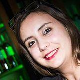 Ladygirl from Hagondange | Woman | 31 years old | Virgo