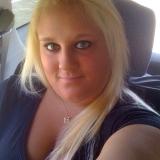 Kelseamorgan from Cheektowaga | Woman | 26 years old | Leo